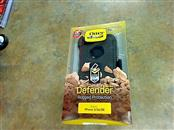 OTTERBOX Cell Phone Accessory IPHONE 5 DEFENDER